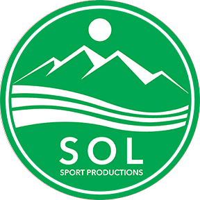 SOL SPORTS events